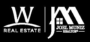 W logo w: JM logo